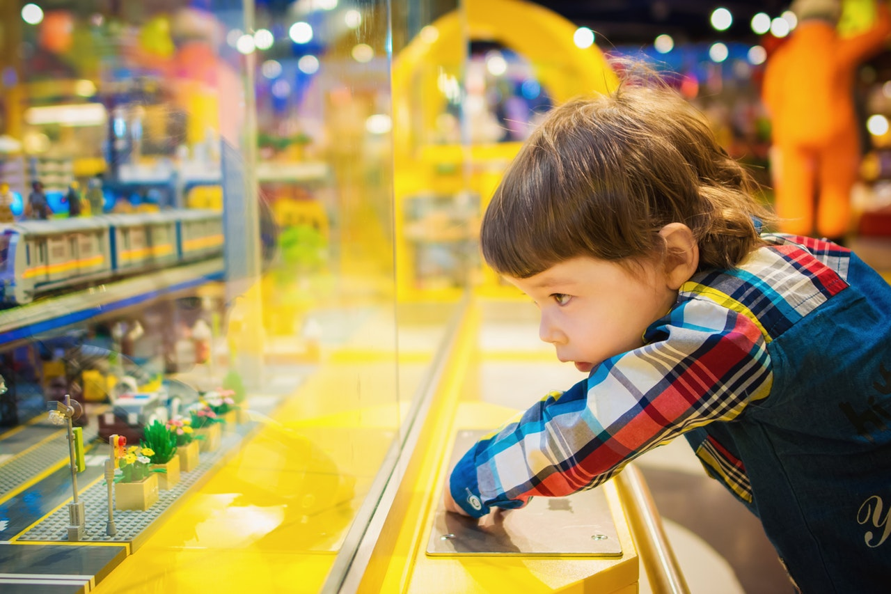 3 Best Kids Learning Games They Won't Resist