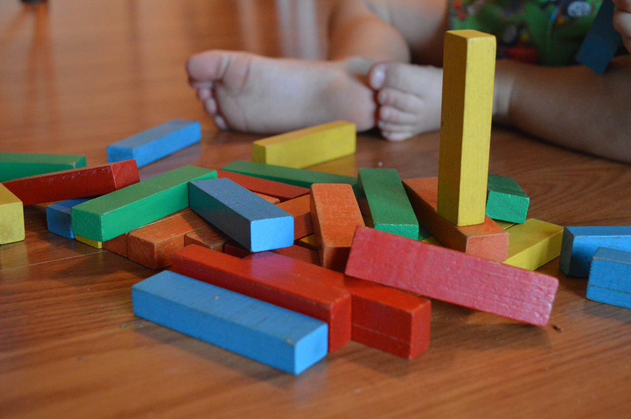 3 Exciting Ways to Teach Flat and Solid Shapes for Kindergarten