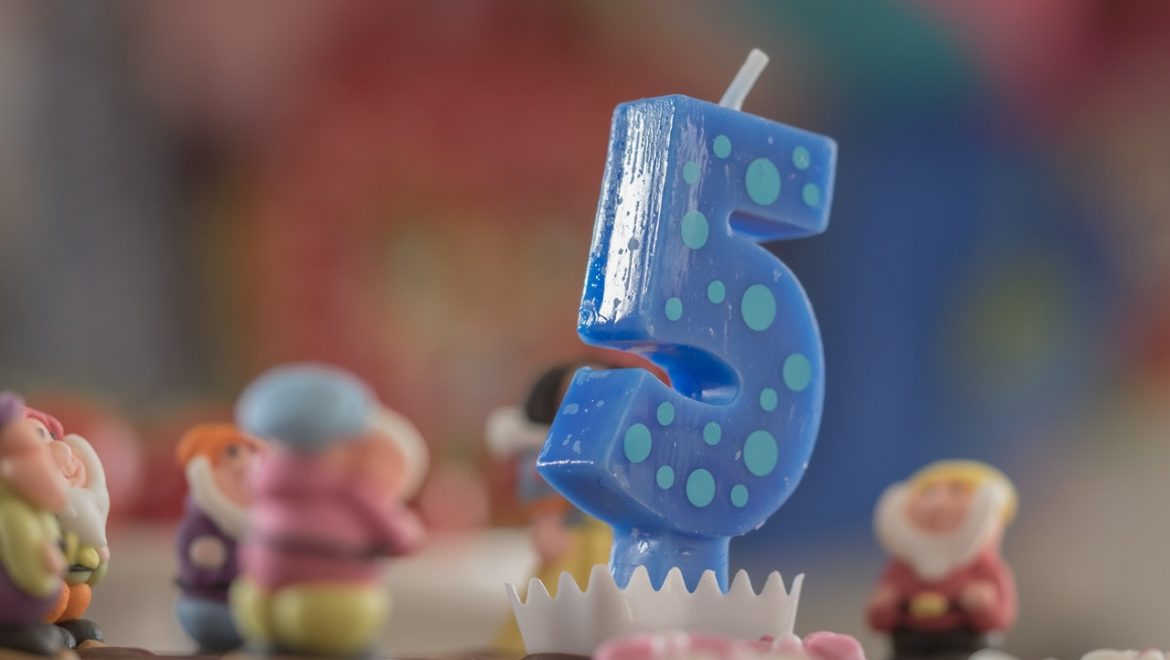 The Best Numbers Apps for Kids